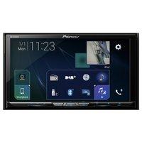 Pioneer AVH-Z9100DAB 7 Inch Touchscreen DAB Radio