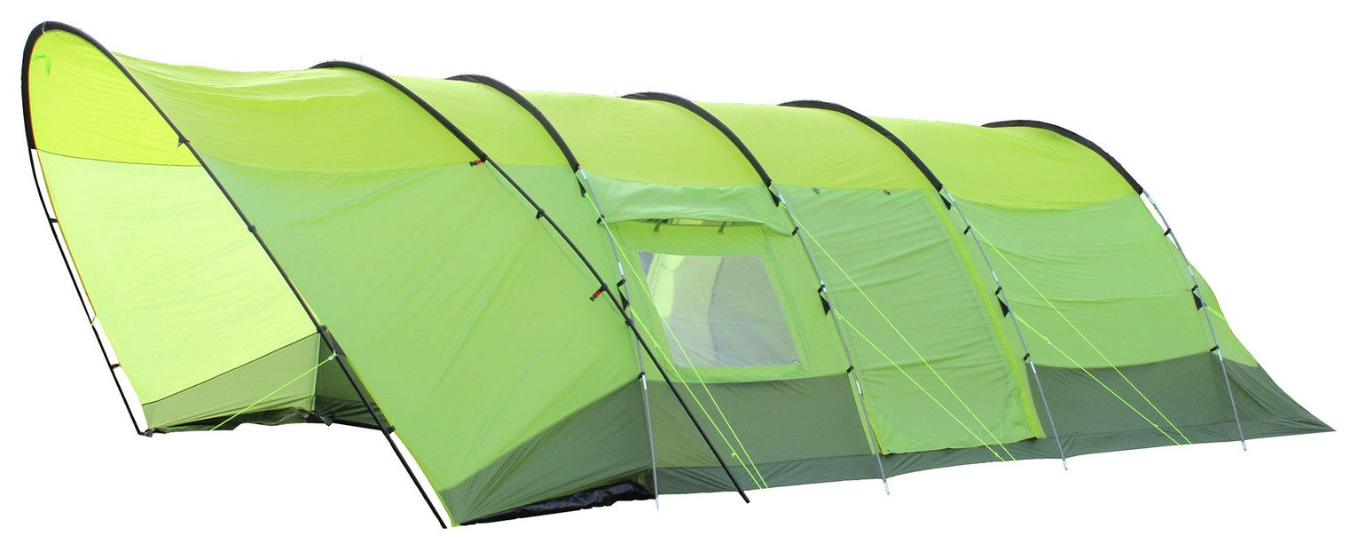 Olpro The Malvern 6 Berth Tent