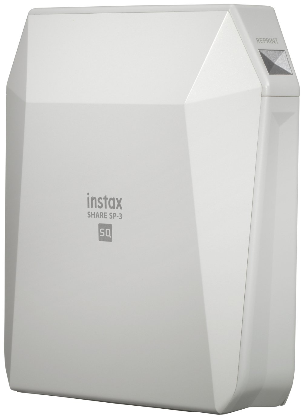 instax SP-3 Mobile Printer
