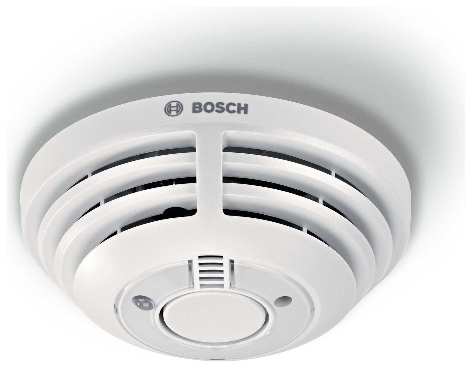 Bosch Smart Home Smoke Detector