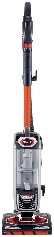 Shark NV801UKT DuoClean Powered Lift-Away True Pet Vacuum