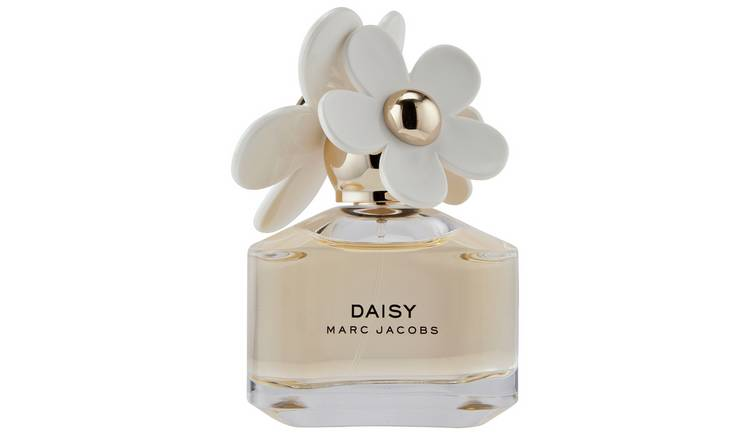 Marc Jacobs Daisy Eau de Toilette - 50ml