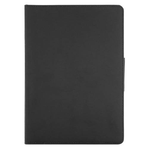 Buy Proporta iPad 10 5 Inch / iPad Air (2019) Case - Black | iPad and  tablet covers and cases | Argos