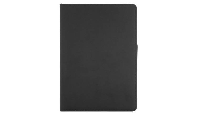 Proporta iPad 10.5 Inch / iPad Air (2019) Case - Black