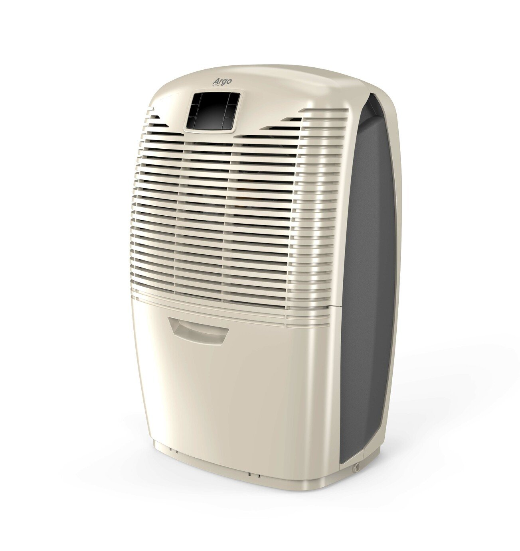 Argo by Ebac 3850E 21L Smart Dehumidifier