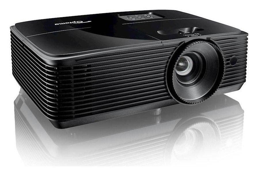 Optoma HD143X 1080p Projector