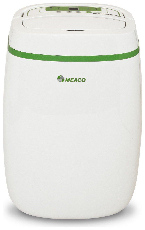 Image of Meaco MEACO12LE 12L Low Energy Dehumidifier