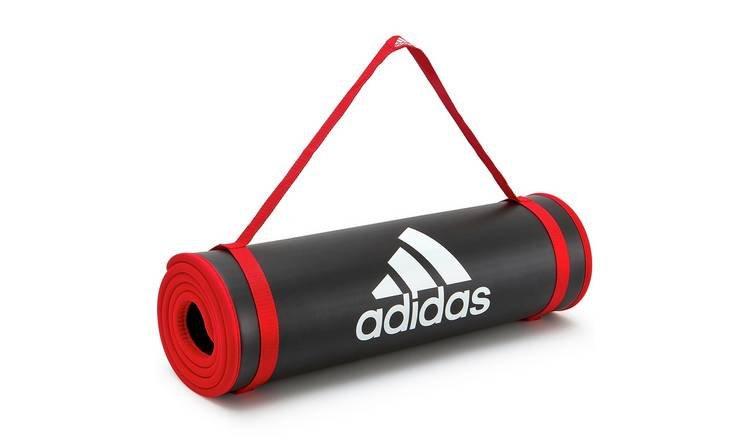 Adidas Exercise Mat