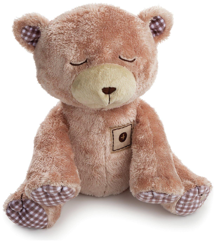Image of Summer Infant Slumber Melodies Bear