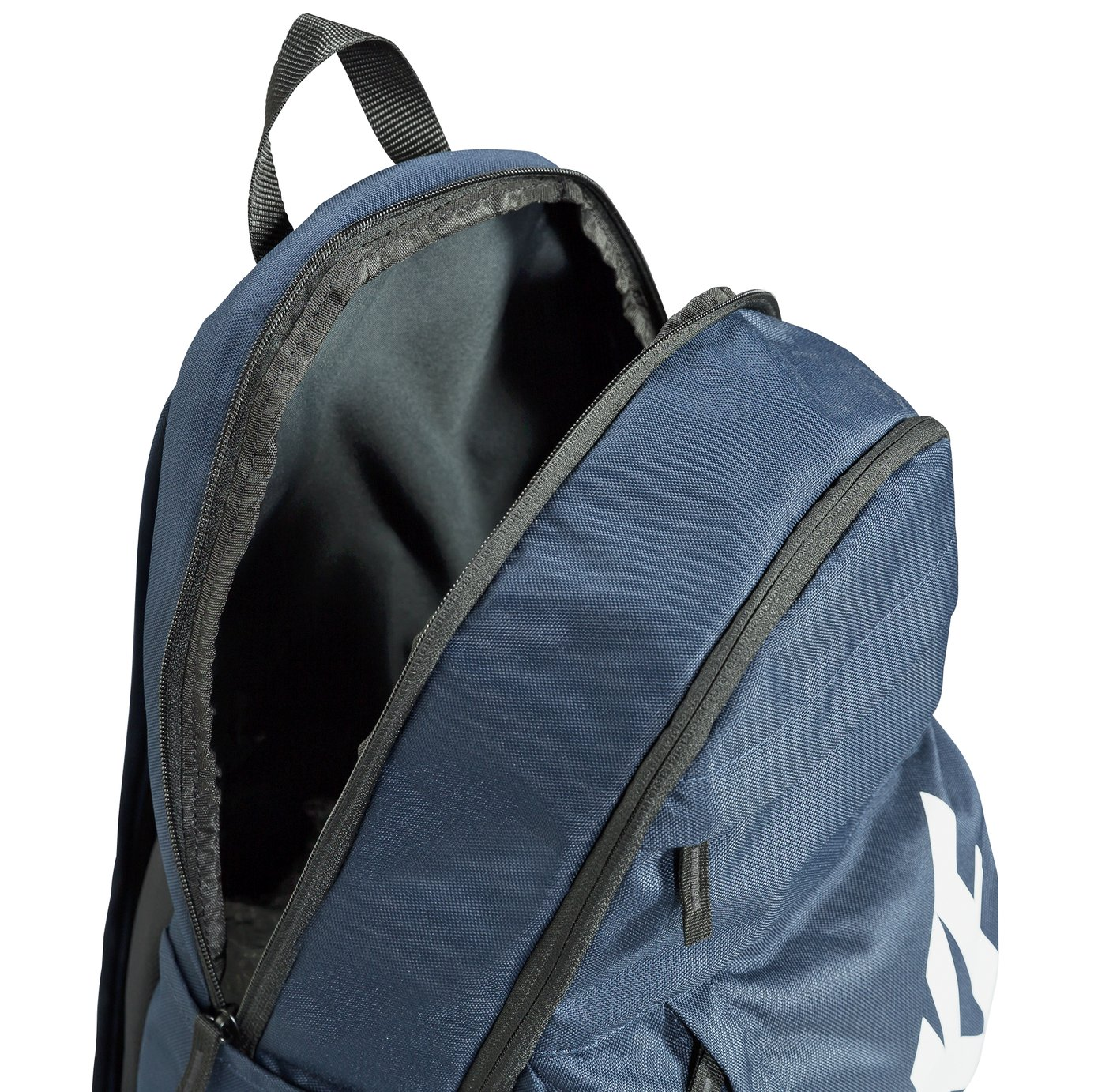 Nike Sportswear Elemental Backpack - Black