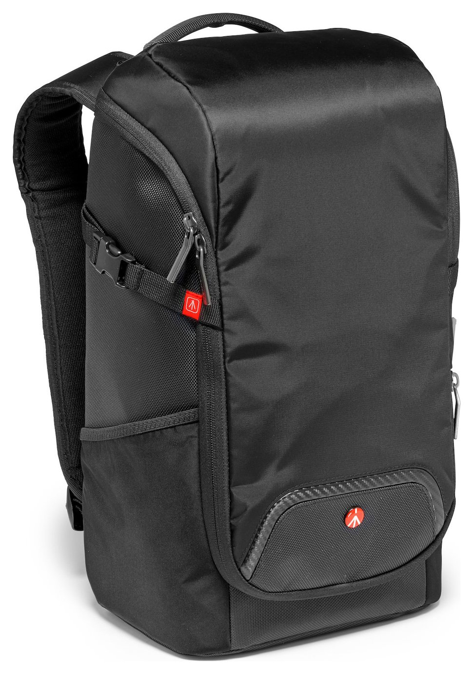 Image of Manfrotto Compact Camera Backpack