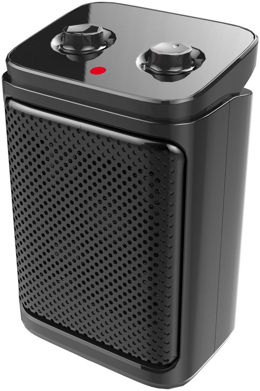 Simple Value 1.5kW Ceramic Heater