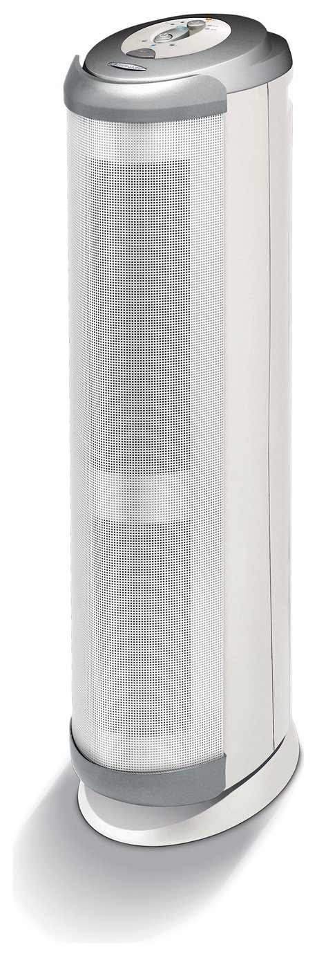 Image of Bionaire BAP1700 Air Purifier with Particle Sensor
