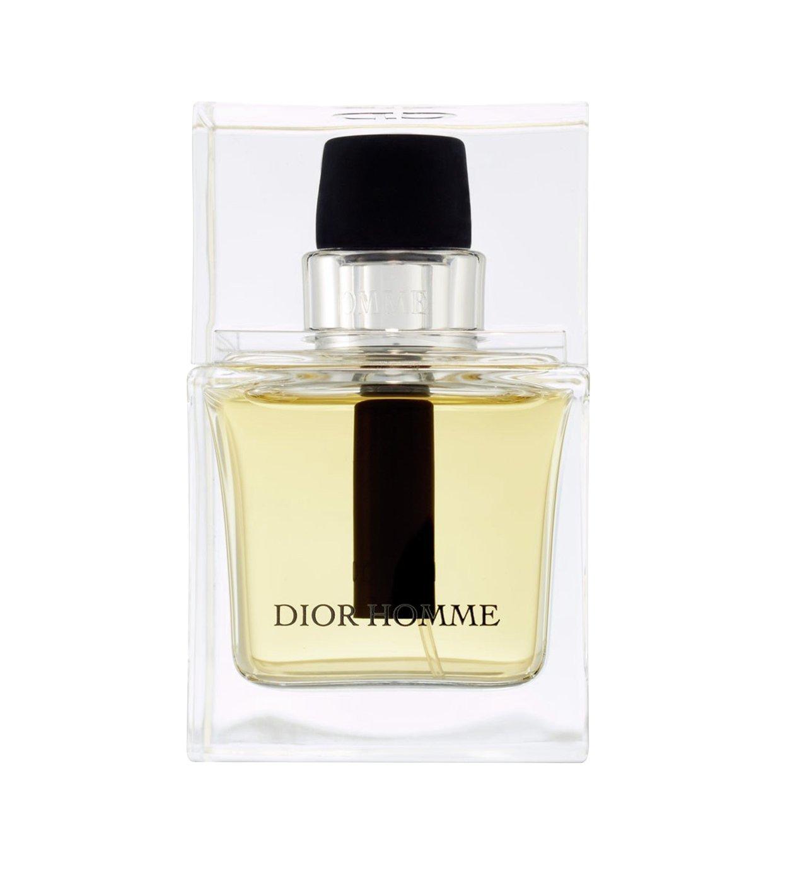 Christian Dior Homme Men's Eau de Toilette - 50ml