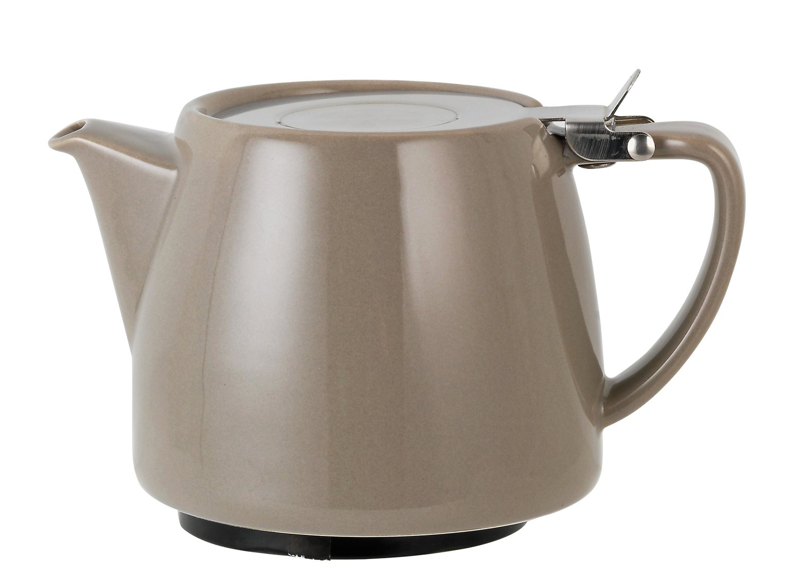 argos home ceramic tea pot reviews. Black Bedroom Furniture Sets. Home Design Ideas