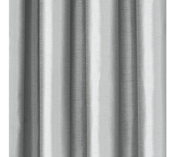 Argos Curtains Grey 66 X 90 Www Myfamilyliving Com