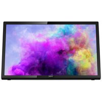 Philips 24 Inch 24PFT5303 Full HD TV