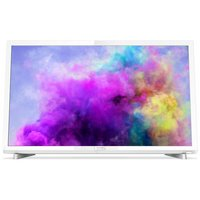 Philips 24 Inch 24PFS5603 Full HD TV