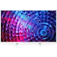 Philips 32 Inch 2PFT5603  Full HD TV