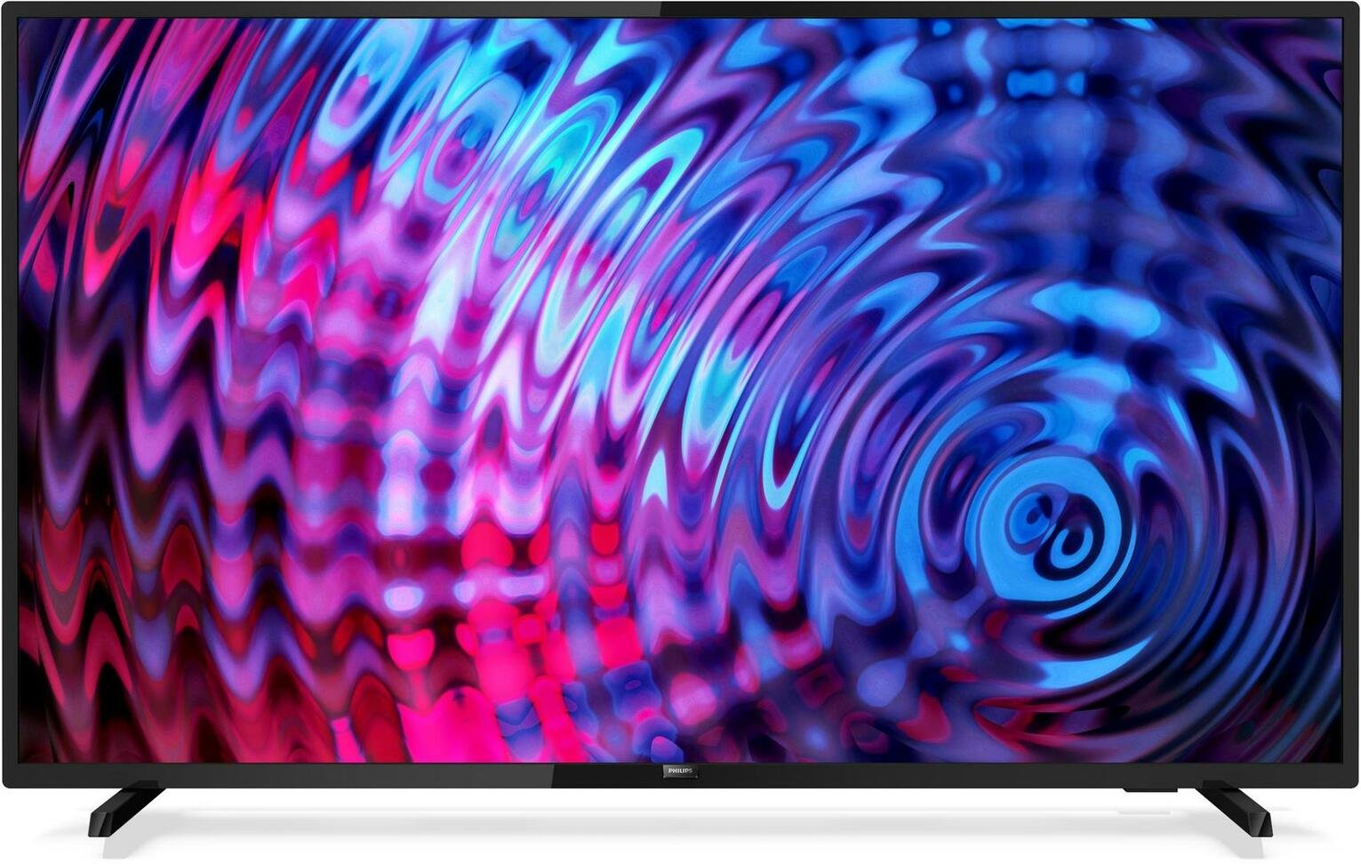 Philips 43 Inch 43PFT5503 Full HD TV
