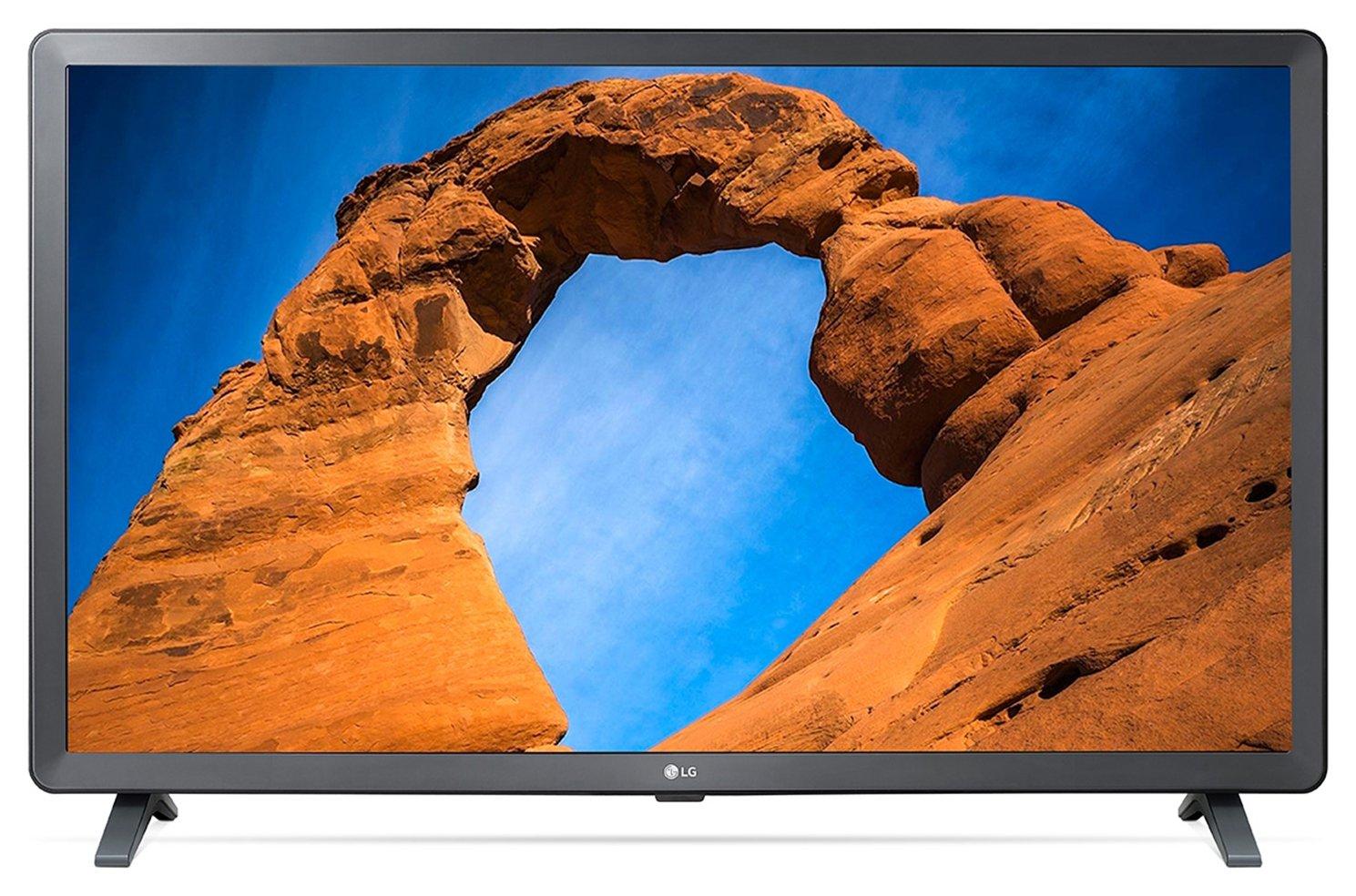 LG 32 Inch 32LK610BPLD Smart HD Ready TV