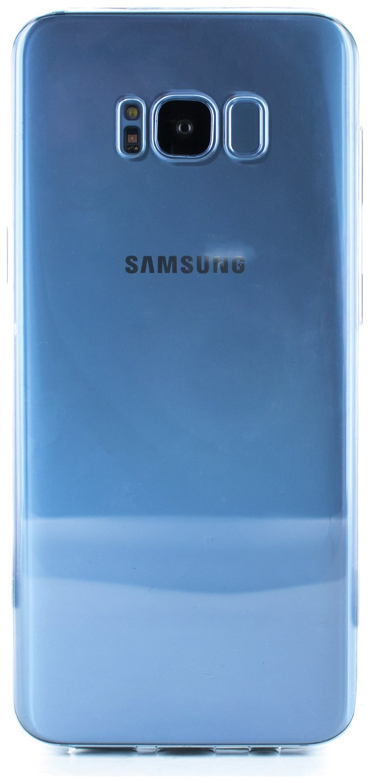 Proporta Samsung Galaxy S8 Plus Phone Case - Clear
