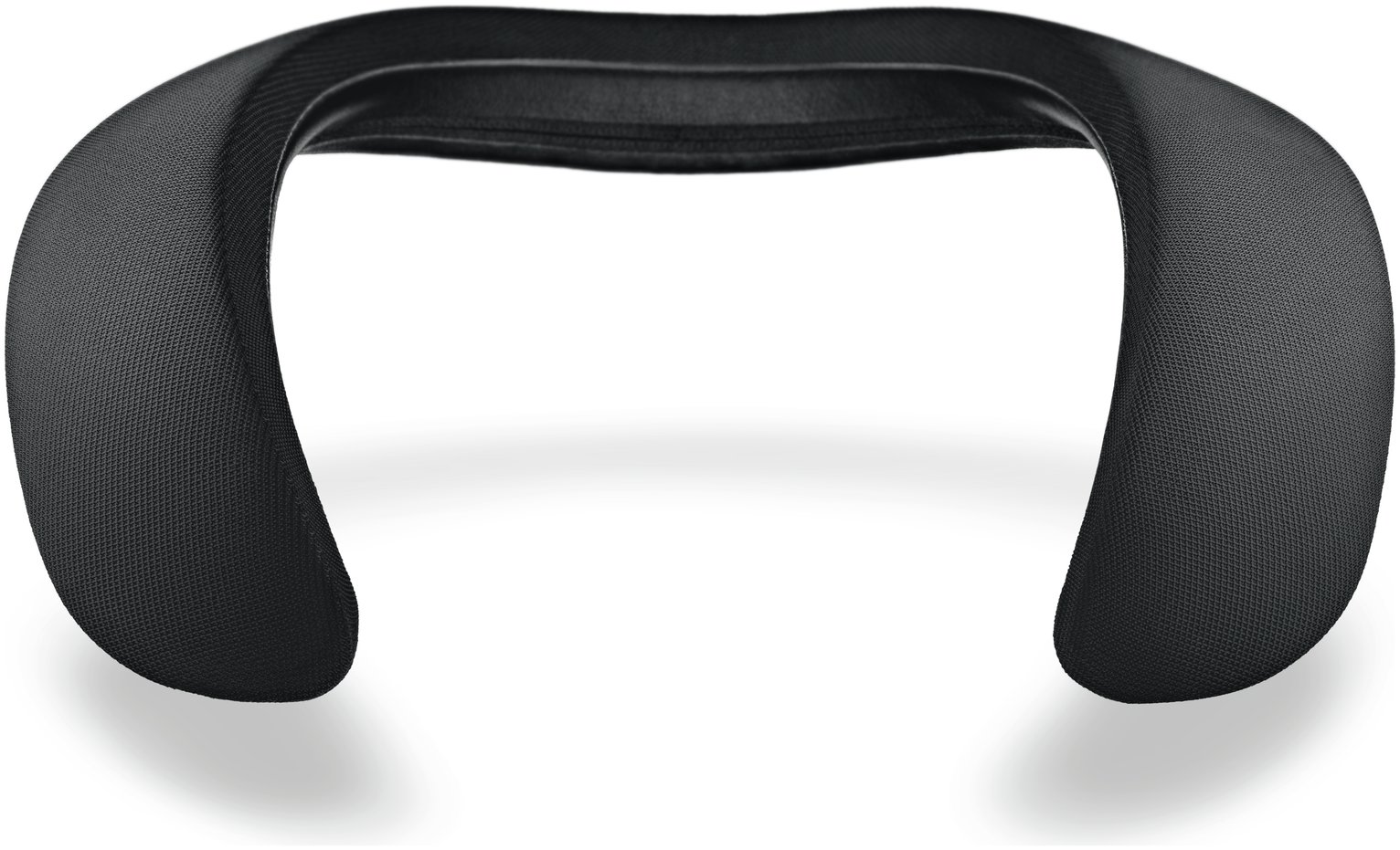 Image of Bose SoundWear Companion Speaker