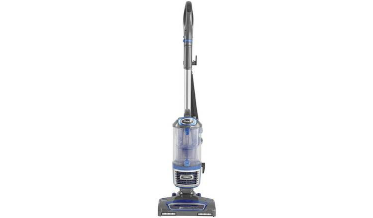 Shark NV601UK Lift-Away Bagless Upright Vacuum Cleaner