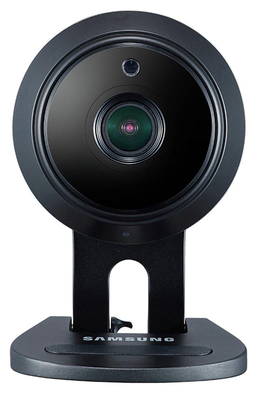 Samsung Wi-Fit Smartcam Home Camera