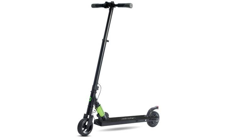 Buy Jetson Cruise Folding Lithium Scooter | Scooters | Argos