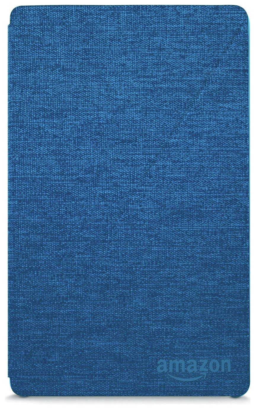Amazon Fire 7 2017 Case - Blue