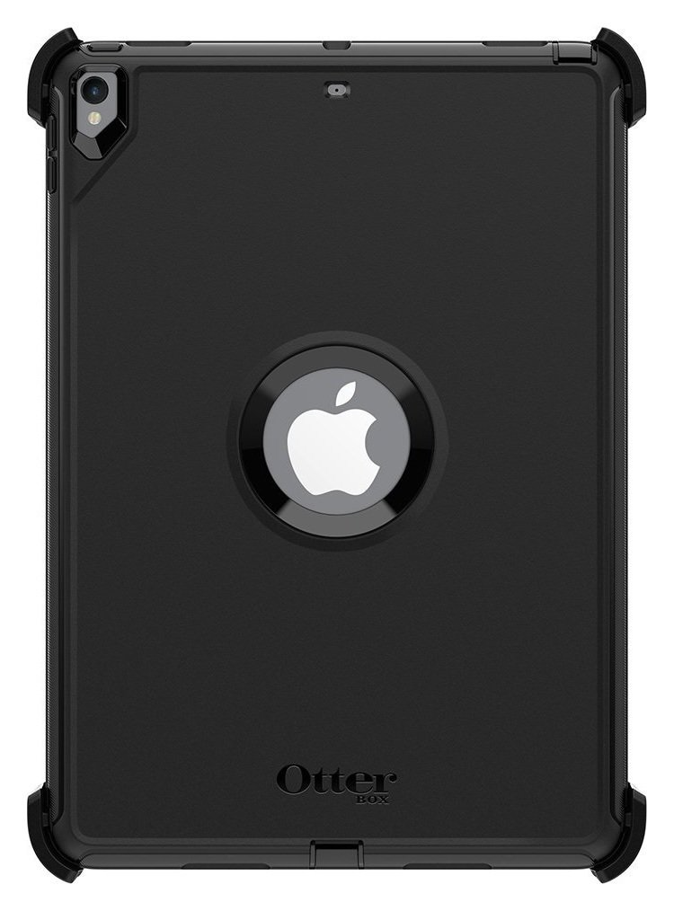 Compare retail prices of Otterbox Defender iPad Pro 10.5 Inch Case to get the best deal online