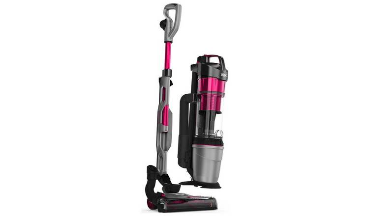 Vax Air Lift Steerable Pet Max Upright Vacuum Cleaner