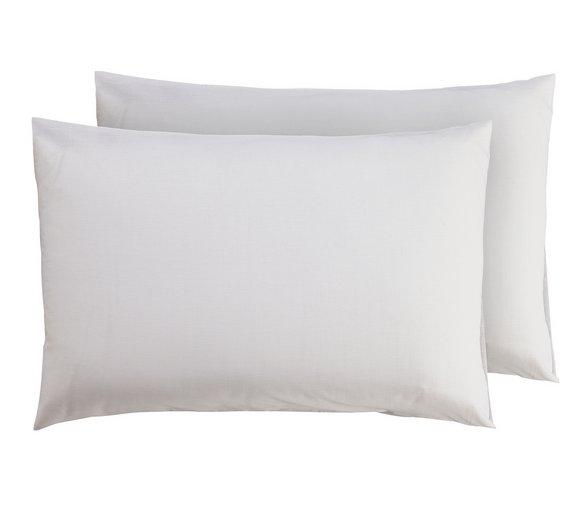 travel neck pillows argos. Black Bedroom Furniture Sets. Home Design Ideas