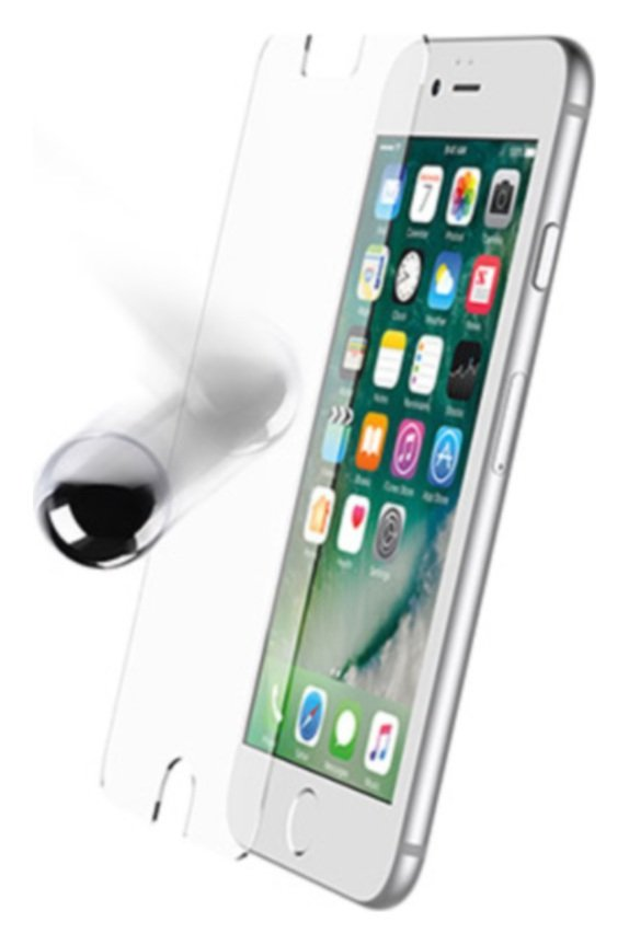 Otterbox Alpha Glass iPhone 6 / 6S / 7 / 8 Screen Protector