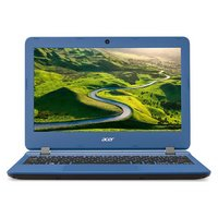 Acer 11.6 Inch Celeron 2GB 32GB Notebook - Blue