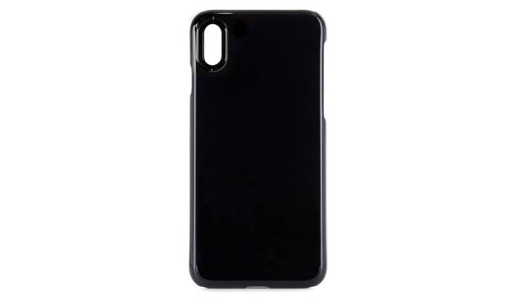 Proporta iPhone X/Xs Phone Case - Black
