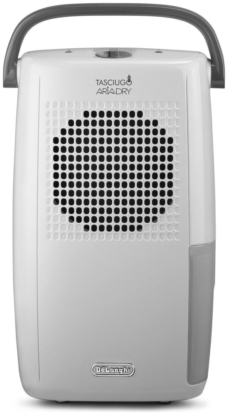 DeLonghi DEX 10 Litre Dehumidifier