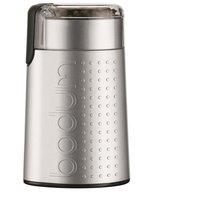 Bodum Coffee Grinder - Stainless Steel