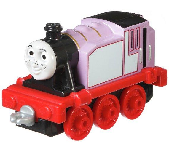 Thomas Friends Adventures Rosie Engine