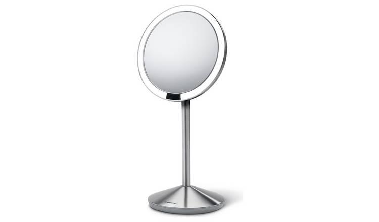 Buy Simplehuman 10x Magnification Illuminated Mini Sensor