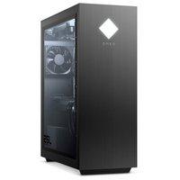 HP Omen i7 16GB 2TB 512GB RTX2070 Super Gaming Desktop