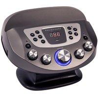 Easy Karaoke EK282-BT Smart Karaoke Machine