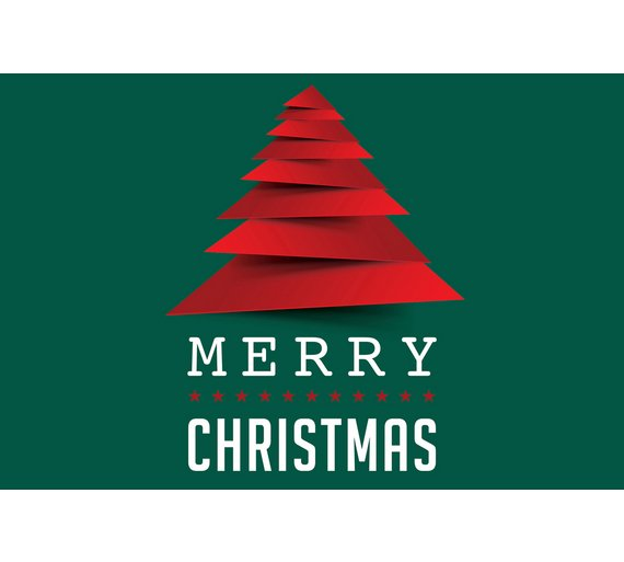 Buy Merry Christmas Choice Box Gift Experience | Experience days | Argos