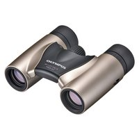 Olympus 8x21 RC II Binoculars