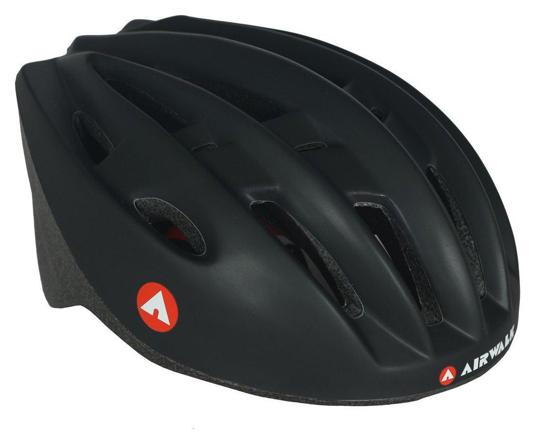 Airwalk Kids Bike Helmet