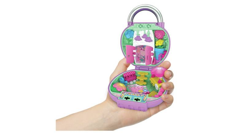 7f663f26edb Buy Shopkins Lil Secrets Shop n Lock Assortment