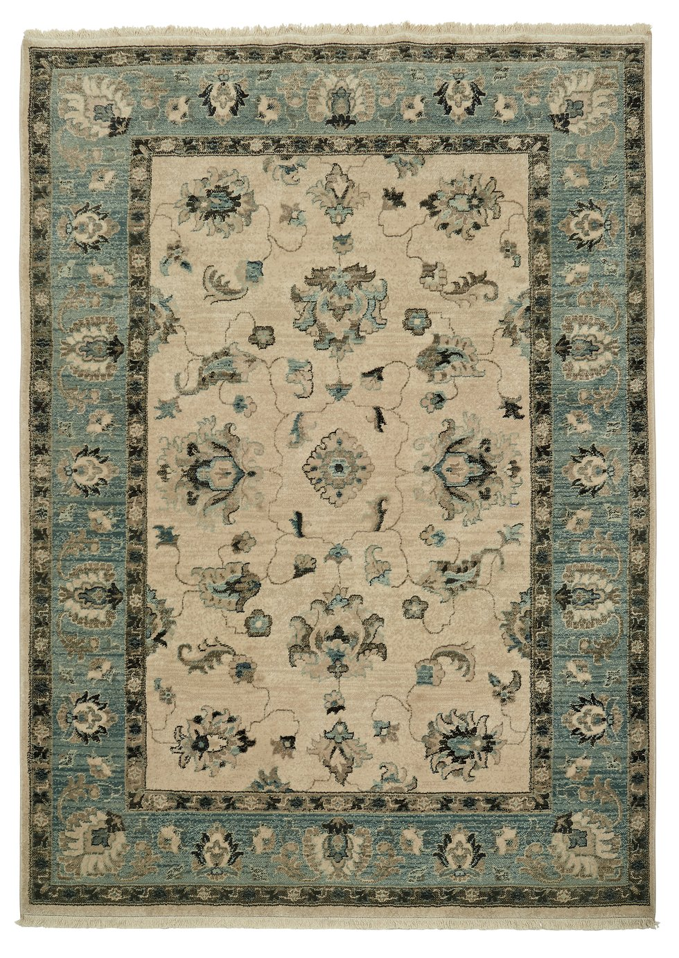 Argos Home Antique Persian Style Rug review