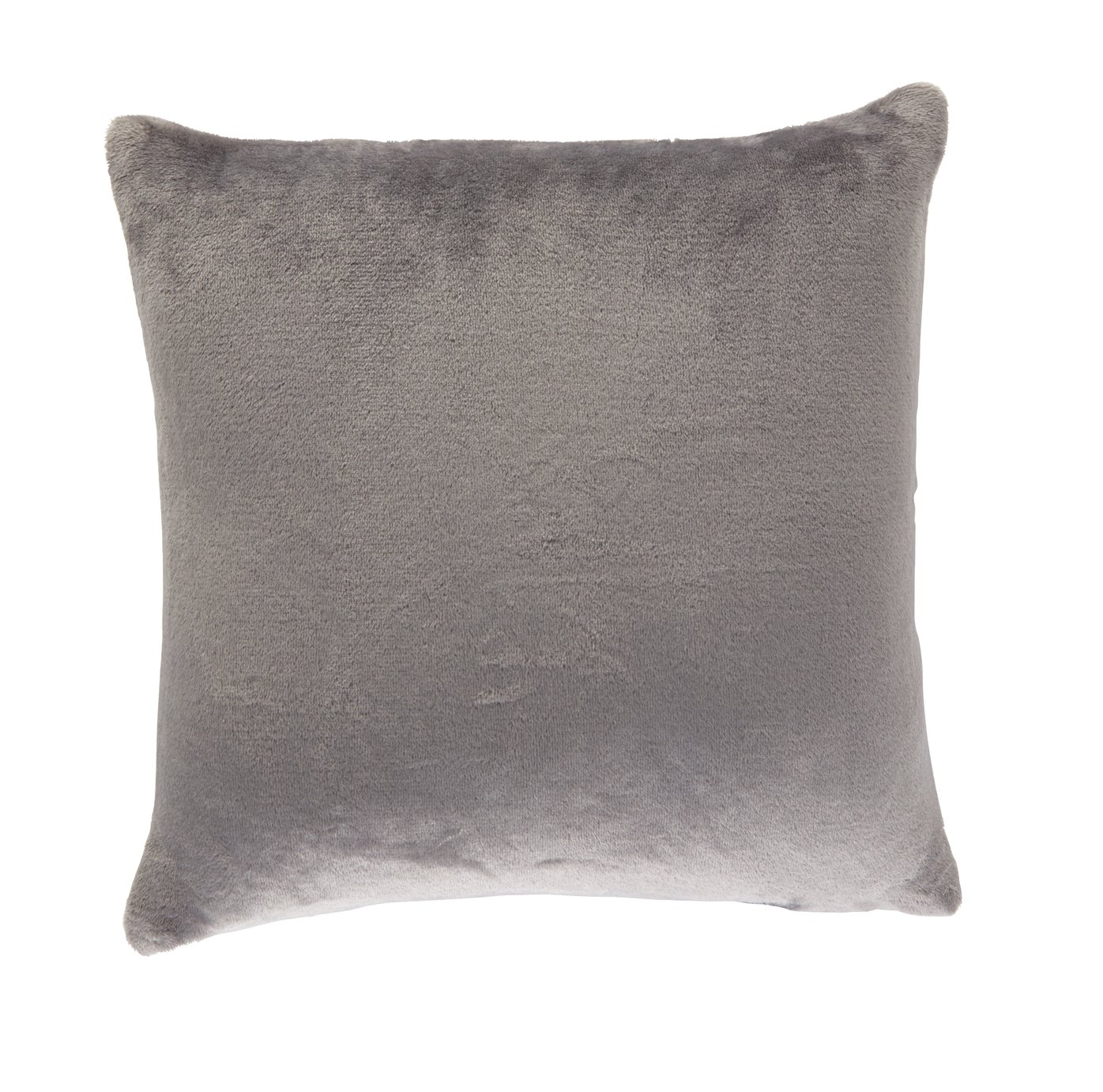 Argos Home Supersoft Cushion review
