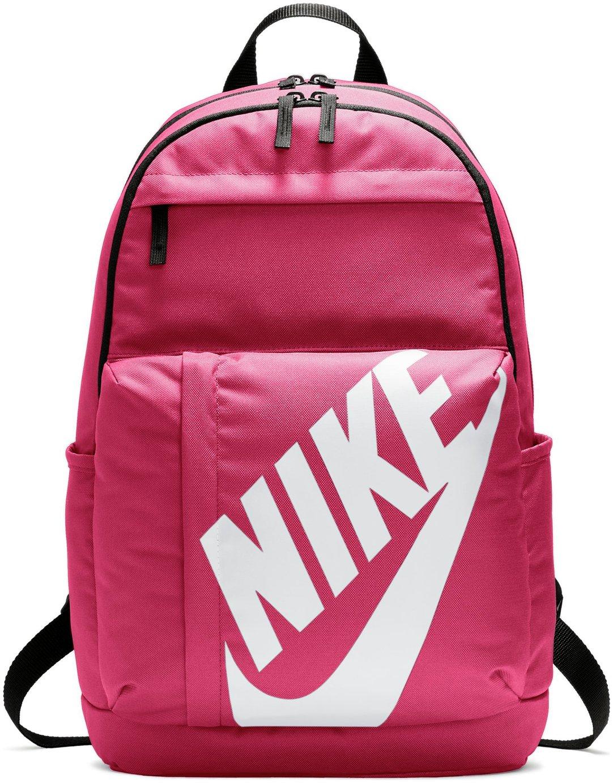 Nike Elemental Backpack review
